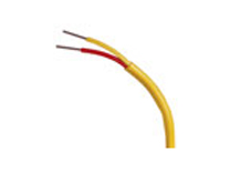 Thermocouple Wire and Extension Wire